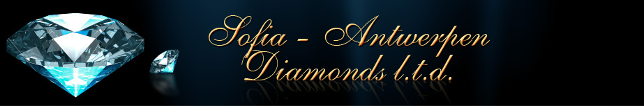 Sofia - Antwerpen Diamonds